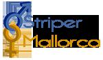 Las Mejores Striper Mallorca